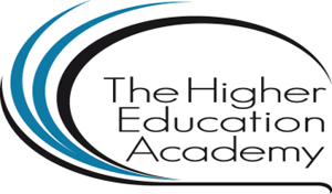 the higher education
